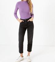 M/&s Collection Slim Pantalon Coupe ~ PRP £ 39.50