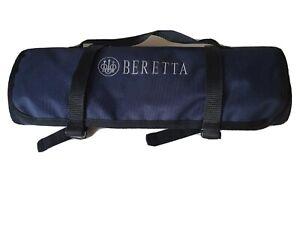 Beretta Gun Cleaning Mat.