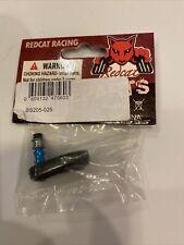 * Redcat Racing Nitro Front Drive Belt Tensioner # Bs205-025