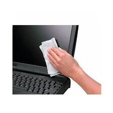 Computer PC Laptop HD FLat LCD Plasma LED TV Ipad Screen Laptop Tablet Cleaning