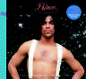 Prince Album 1979 Collector's Edition Remix And Remasters Expanded CD 2 Discs