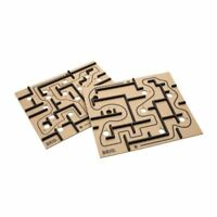 Brio Labyrinth Boards
