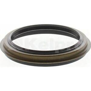 Kelpro Oil Seal 97510 fits Ford Laser 1.6 (KF), 1.6 (KH), 1.6 i (KJ), 1.6 i (...