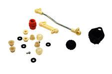 Schaltung Rep.-Satz 4-Gang Getriebe VW Golf II 2 Jetta II 2 1.6L 1.8L 1984-1992
