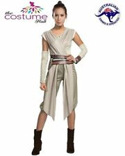 Rubie's Star Wars Dress Costumes for Women