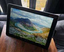 HP lt4120 Qualcomm Snapdragon X5 LTE Tablet