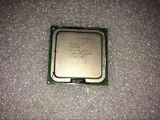 Processore Intel Pentium D Dual Core 805 SL8ZH 2.66GHz 533MHz FSB 2MB Socket 775