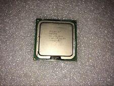 Processore Intel Pentium D Dual Core 805 SL8ZH 2.66GHz 533MHz FSB 2MB Socket 775