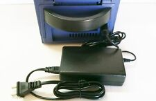 NEW 120V - 240V AC POWER SUPPLY ADAPTER FOR NINTENDO GAME CUBE SYSTEM CONSOLE