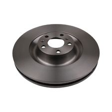 Brake Disc (2 Piece) Painted Disc - Brembo 09.9915.11