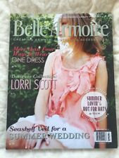Belle Armoire Art To Wear Magazine Summer 2012 Wedding Hats Dresses