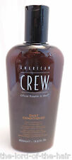 AMERICAN CREW DAILY CONDITIONER FOR SOFT MANAGEABLE HAIR 450ml