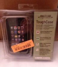 MAGELLAN AP0350SGXNA TOUGHCASE FOR IPHONE AND IPOD TOUCH
