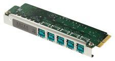 IBM 99y1454 SUREPOS 700 SUPERIOR USB I/O junta