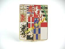 WWII German Cruiser PRINZ EUGEN  Badge Navy 1/200 1/350 1/700 Display Crest  NIP