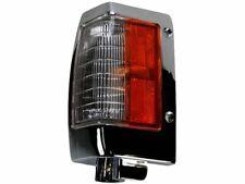 For 1990-1994 Nissan D21 Cornering Light Left 23266RN 1991 1992 1993
