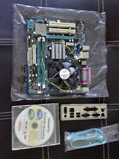 Gigabyte Computer Motherboard