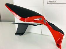 Parafango Posteriore Carbonio Ducati Panigale V4 V4S V4 R Fender Mudguard Paint