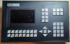 4d116500 590 Bampr Panel