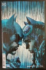 BATMAN #50c (2018 DC Universe Comics) ~ VF/NM Book