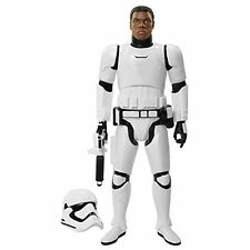 Star Wars 18-Inch Finn as a Stormtrooper Big Figure