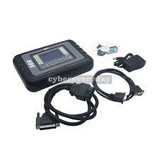 Auto Car Key Remote Maker SBB Programmer V33.02 Multi Language Tool Universal