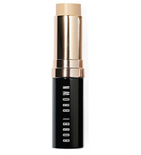 Bobbi Brown Skin Foundation Stick Select (Sand/Porcelain/Alabaster/Warm Natural)