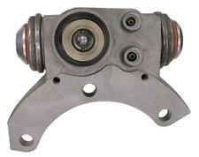 Centric Parts 134.79015 Rear Left Wheel Brake Cylinder