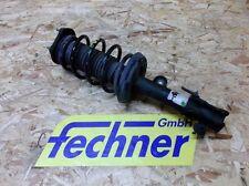 Stoßdämpfer VR Fiat Doblo 263 Diesel Feder 2xgrün 2xgelb  Dämpfer shock absorber