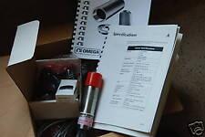 Omeda Infrared sensor # OS5100-S