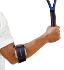 Aircast Pneumatic Armband - Immediate Relief From Acute, Chronic Injuries of the