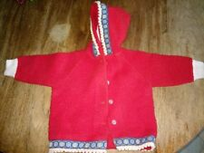 Vintage Girl's Ladybird size 1 - 2 coat jacket