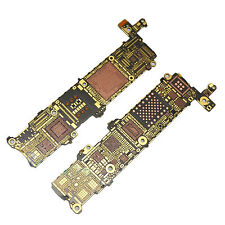 For Apple iPhone 5S Motherboard Main Logic Bare Board Replacement Part New