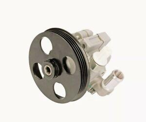 Hydraulikpumpe Lenkung BOSCH K S00 910 009 für J300 OPEL ASTRA P10 CHEVROLET LPG