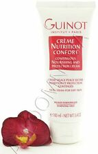 Guinot Creme Nutrition Confort -Continuous Nourishing and Protection Cream 100ml