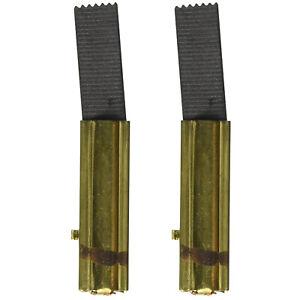 Ametek-Motors Brush, Carbon Ametek 33474, 33474-1 - 2/pk