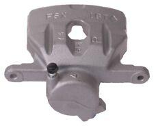 Brake Caliper fits MAZDA RX8 1.3 Front Right 03 to 12 13B-MSP Remy F1Z73398Z