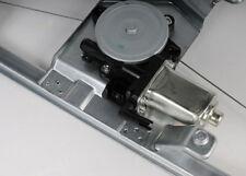 ACDelco 15922916 Window Reg With Motor