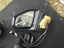 2003-2006 Mercedes-Benz W220 S600 S500 S430 S350 S55 S65 AMG power fold mirror L