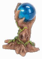 Miniature World Gazing Ball