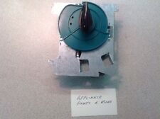 """ GE Manufactured, Dishwasher Control Timer, WD21X10099, 165D5484P002"