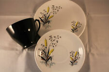 Unboxed Porcelain/China Date-Lined Ceramics (1940s & 1950s)