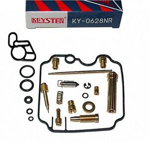 Vergaser Dichtsatz Keyster YAMAHA XJ 600 N Diversion Bj.92-95 Reparatur Satz