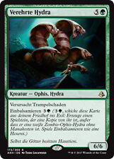Verehrte Hydra (Honored Hydra) Amonkhet Magic