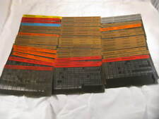 Yamaha Microfiche (Lot of 45) Micro Film Mikrofilm Service Manuals 1987-1990