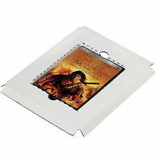 Sobres para CD/ DVD