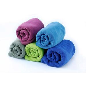 Sea to Summit Tek Towel - Microfibre Camping Towel