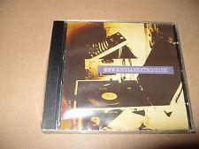 Reggae Retro WWW.REGGAERETRO.CO.UK 14 TRack cd 2009 New & Sealed