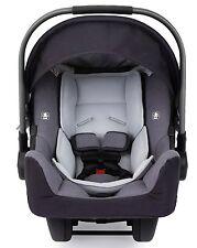 Nuna Baby Pipa Ultra Lightweight Infant Car Seat w/ Load Leg Base Jett NEW 2016