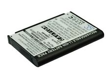 NEW Battery for Samsung ACCESS A827 ACE I325 BlackJack AB653450CAB Li-ion